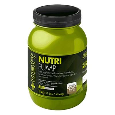 NUTRI PUMP 1kg