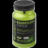 RAMIFICATI+ 200cps - www.PROTEIN-SHOP.it