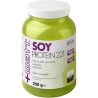 SOY PROTEINS 221 250gr - www.PROTEIN-SHOP.it