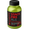 STACK FIRE PLUS 90cps - www.PROTEIN-SHOP.it
