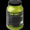 TOP 100% XP 250gr - www.PROTEIN-SHOP.it