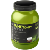 WHEYGHTY PROTEIN 80 750gr - www.PROTEIN-SHOP.it