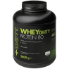 WHEYGHTY PROTEIN 80 2kg - www.PROTEIN-SHOP.it
