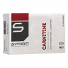 CARNITINE (30 compresse) - www.PROTEIN-SHOP.it