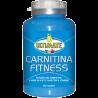 CARNITINA FITNESS 120CPS