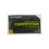 COMPETITION (expo 20 buste) - www.PROTEIN-SHOP.it