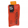 FINAL RACE GEL (expo 20 monodosi) - www.PROTEIN-SHOP.it
