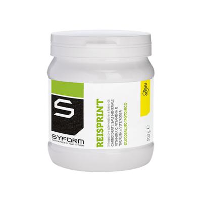 REISPRINT (500 g)