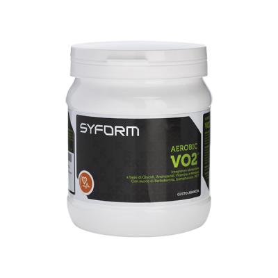 VO2 AEROBIC (500 g)