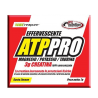 ATP-PRO BUSTE 20X7GR - www.PROTEIN-SHOP.it