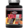 THERMO FIT 2 90CPS - www.PROTEIN-SHOP.it