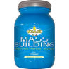 MASS BUILDING 1,8KG - www.PROTEIN-SHOP.it