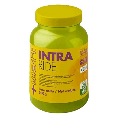 INTRA RIDE 500gr