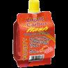LIQUID CARBO+ FLASH box 24pz x 80cc - www.PROTEIN-SHOP.it