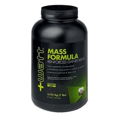 MASS FORMULA 3,175kg