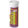 MINERAL+ ELECTRLYTES 10cpr - www.PROTEIN-SHOP.it