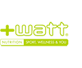 +WATT integratori